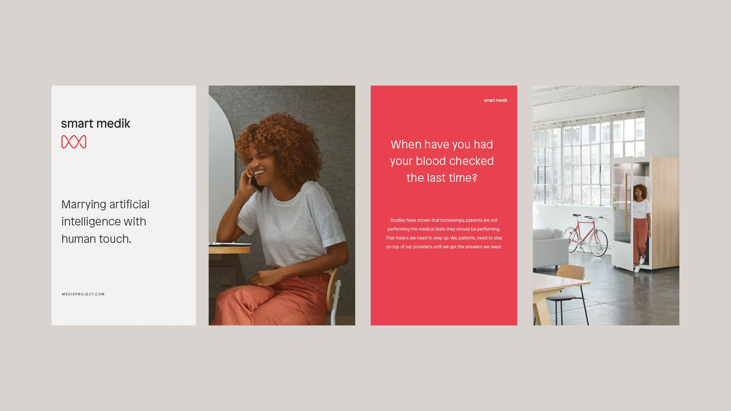 mantik-digital-branding-development-agency-creative-app-ui-web-branding-29-min-1