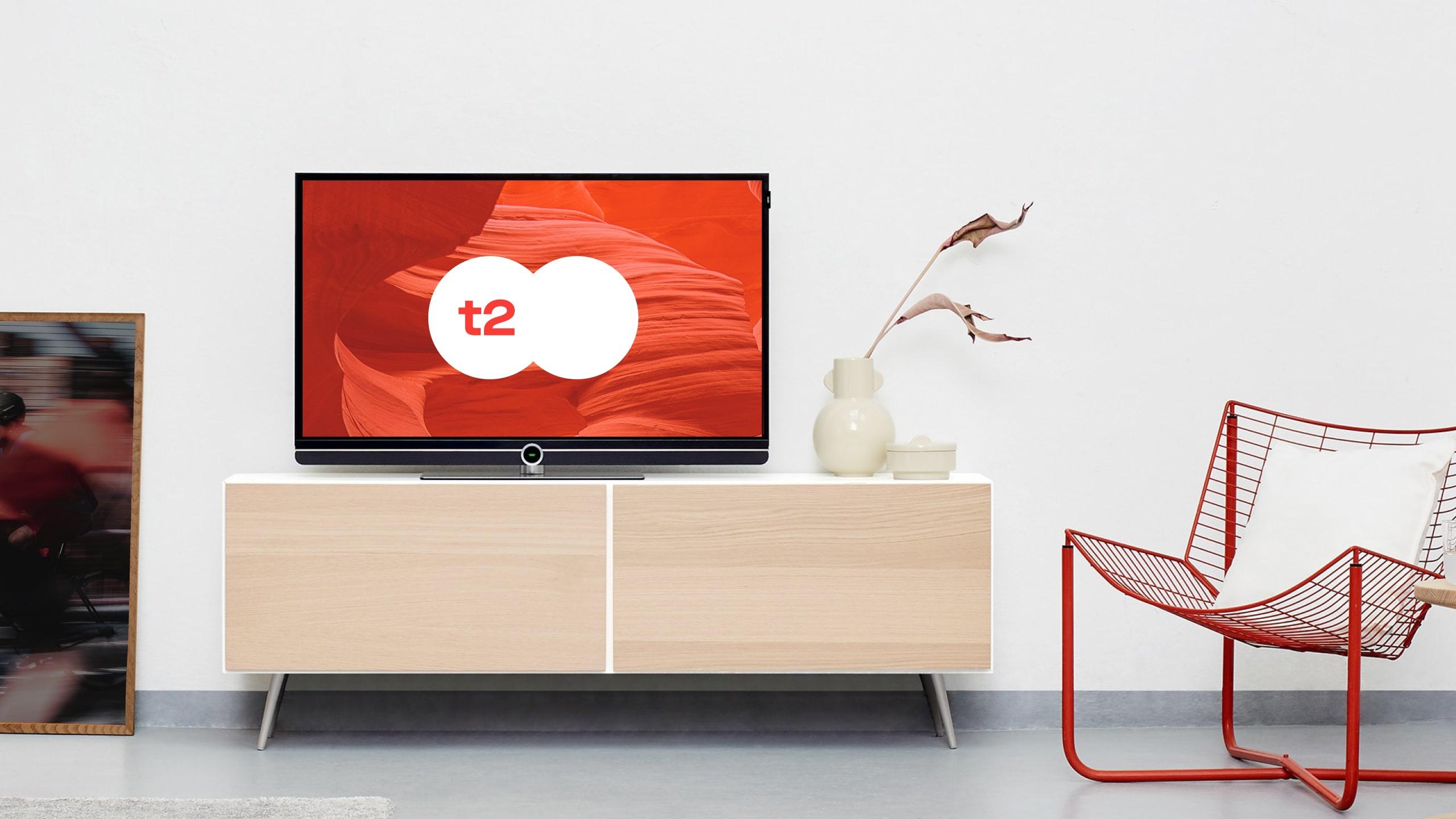 mantik-digital-branding-development-agency-creative-app-ui-web-branding-3-min