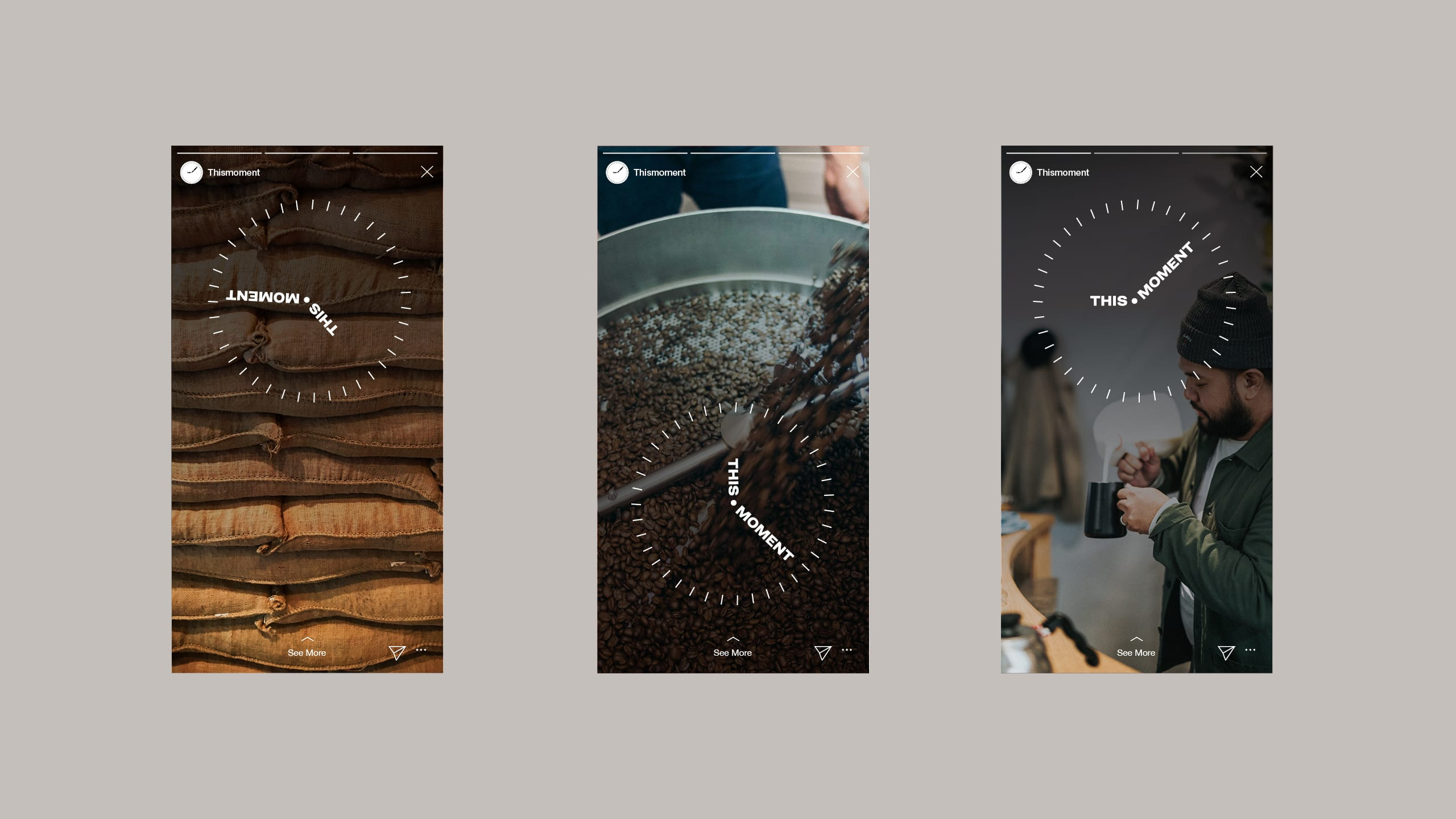 mantik-digital-branding-development-agency-creative-app-ui-web-branding-32-min