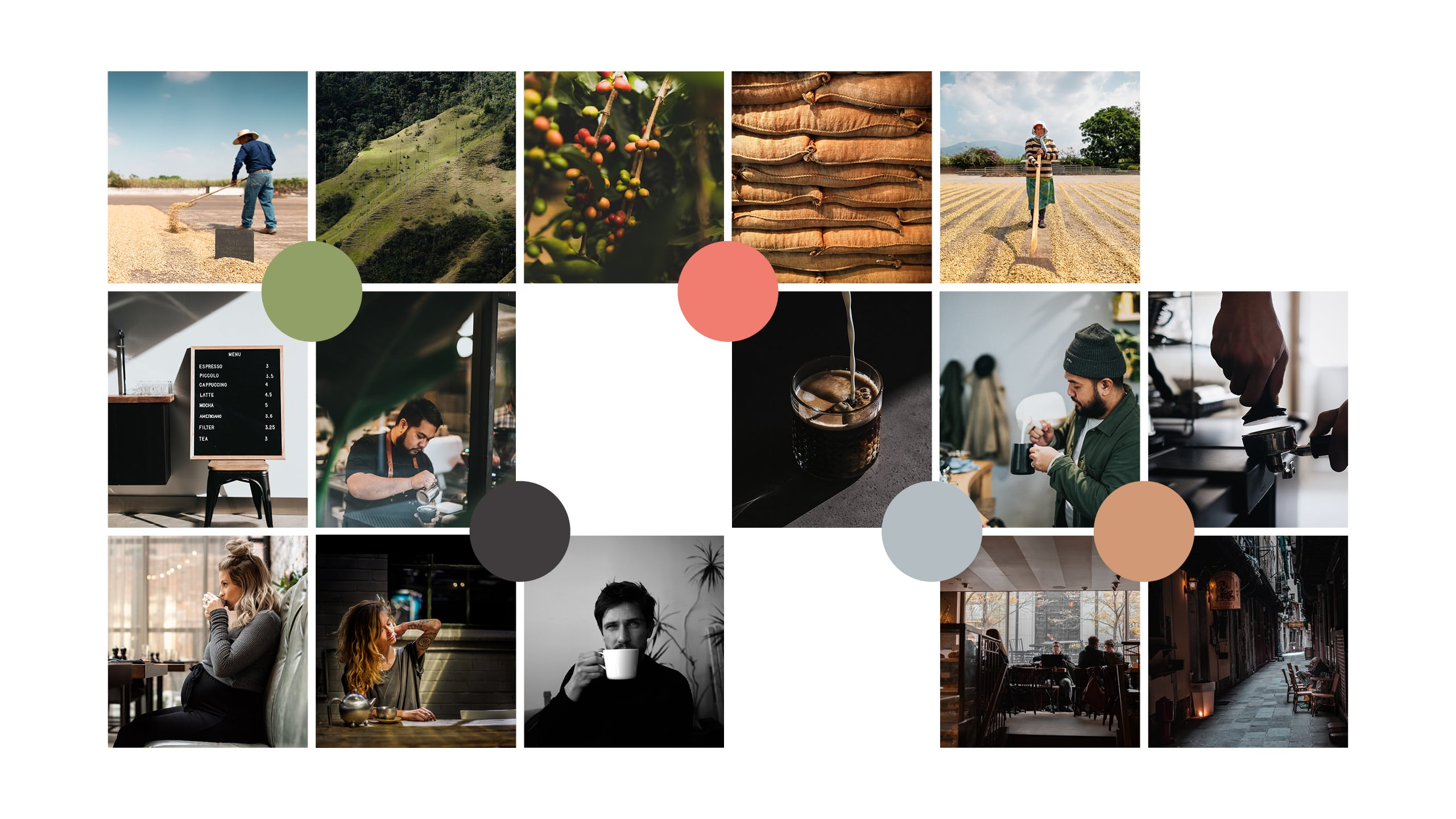 mantik-digital-branding-development-agency-creative-app-ui-web-branding-34-min