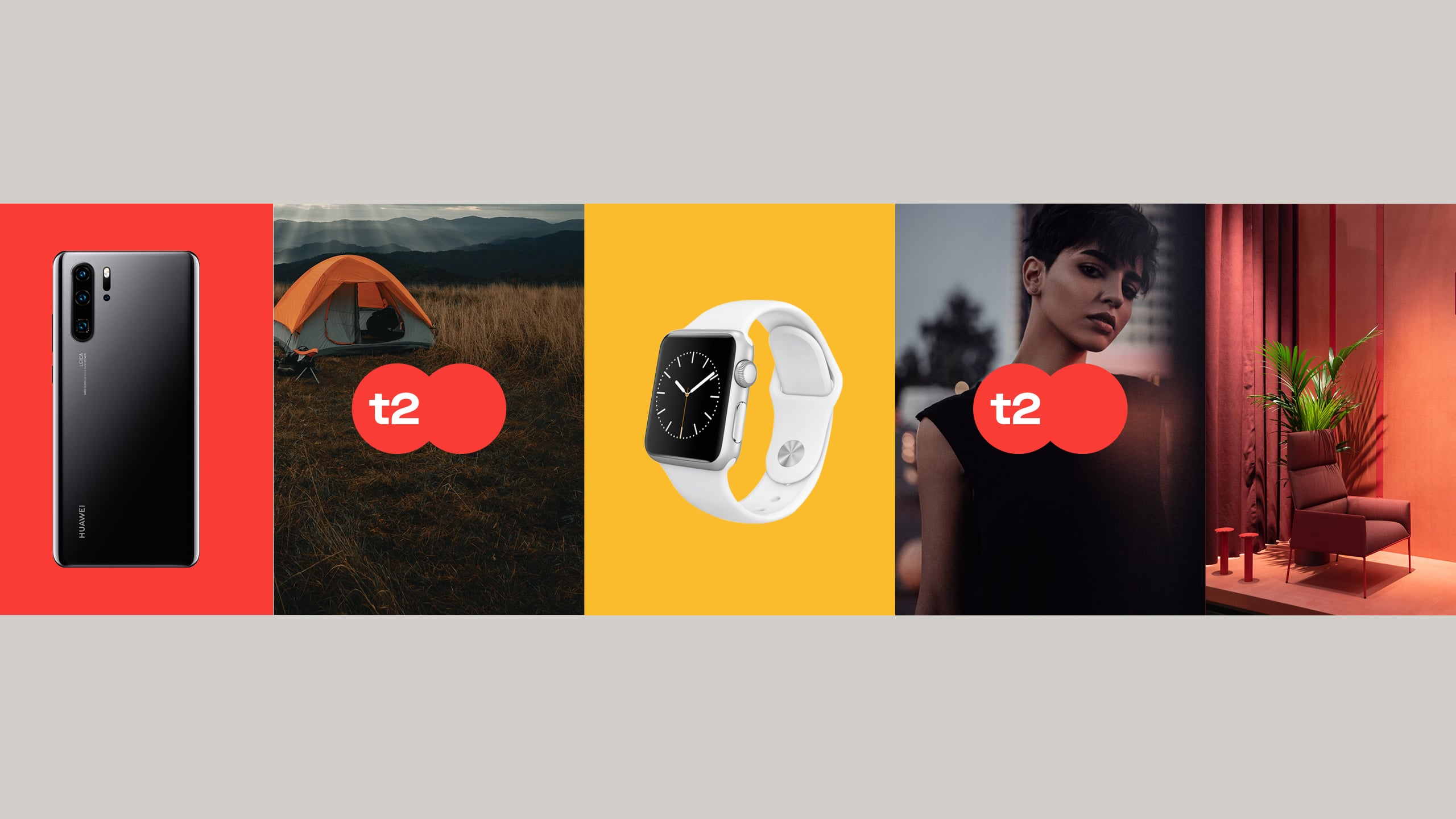 mantik-digital-branding-development-agency-creative-app-ui-web-branding-8-min