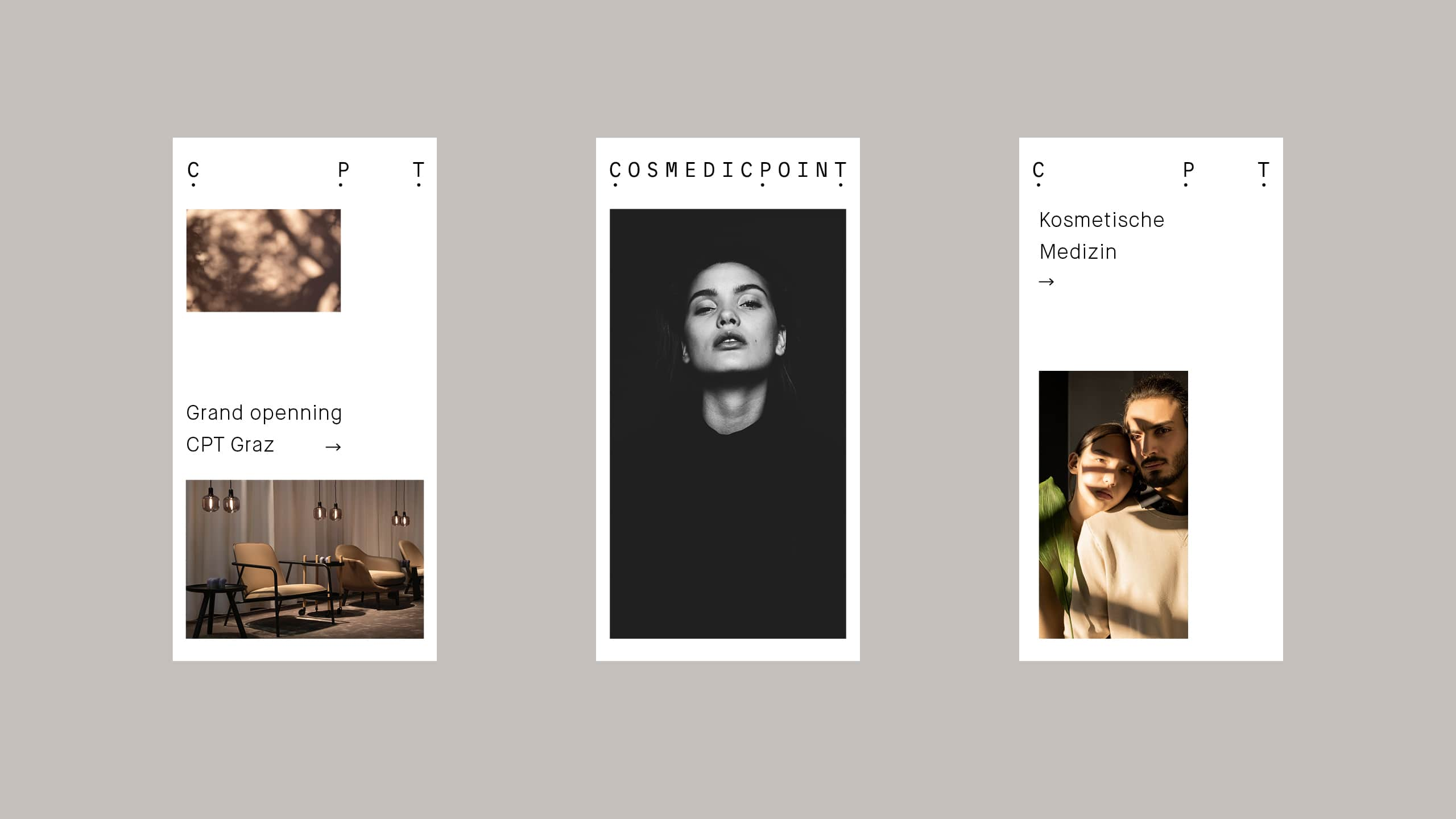 mantik-digital-branding-development-agency-chocolate-packaging-webdesign-design-317-min