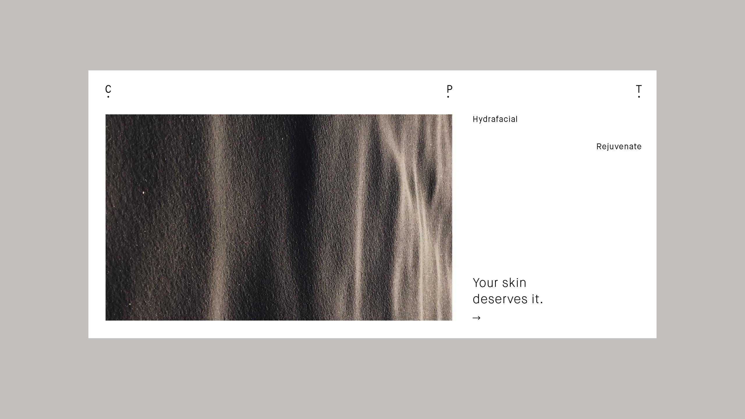 mantik-digital-branding-development-agency-chocolate-packaging-webdesign-design-319-min