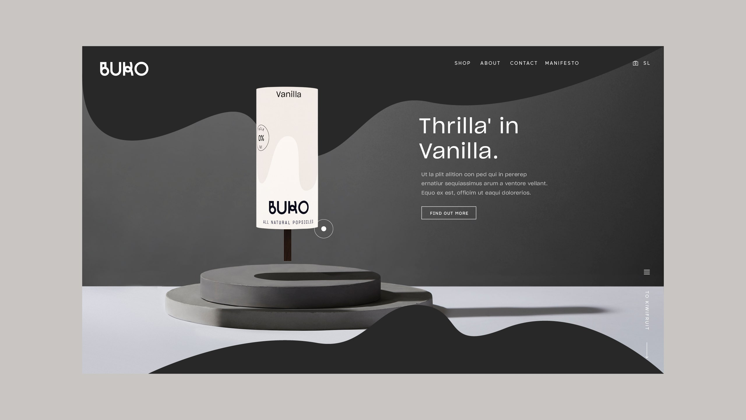 mantik-digital-creative-agency-branding-popsicle-icecream-packaging-experience-web-design-development10-min