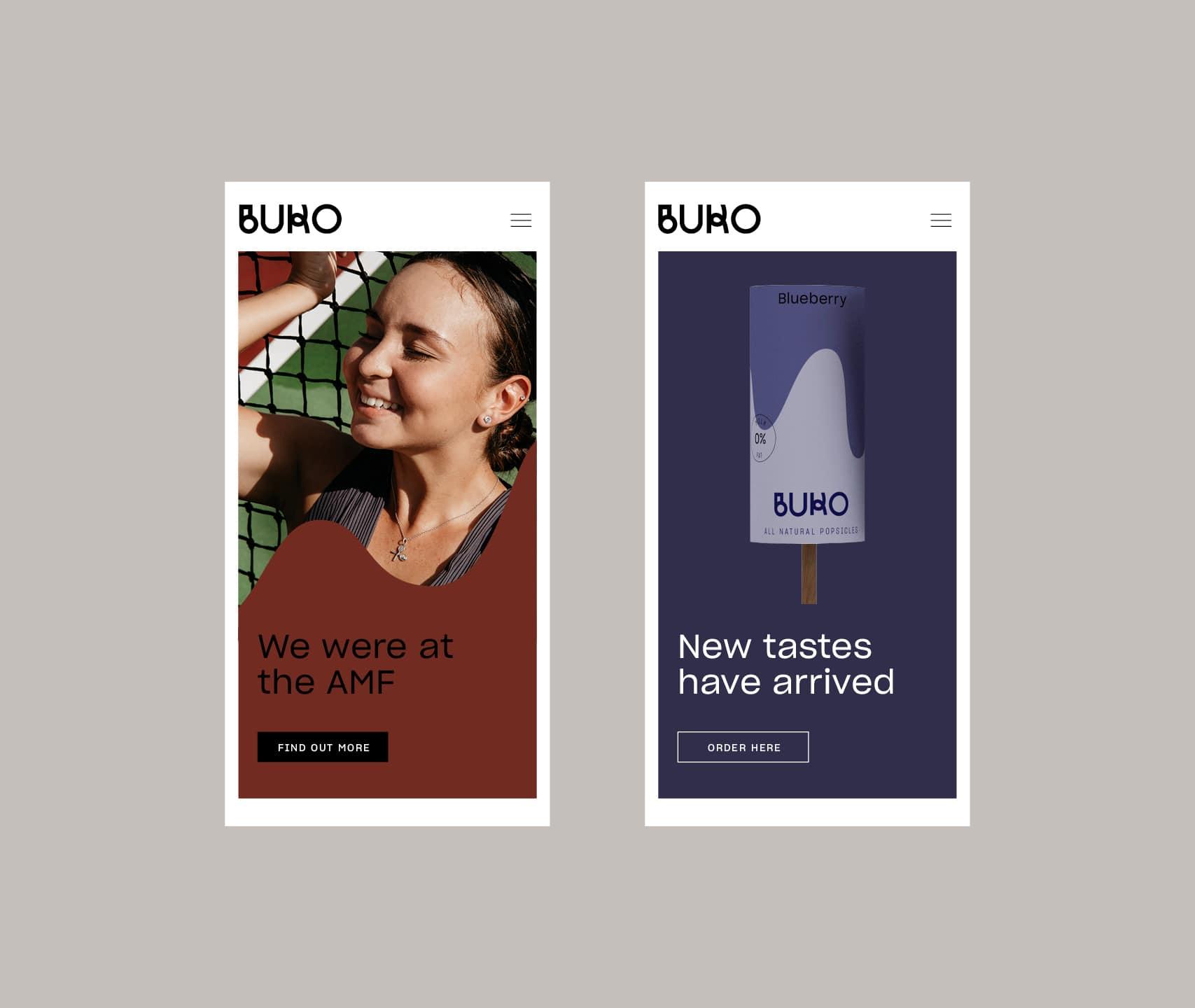 mantik-digital-creative-agency-branding-popsicle-icecream-packaging-experience-web-design-development12-min