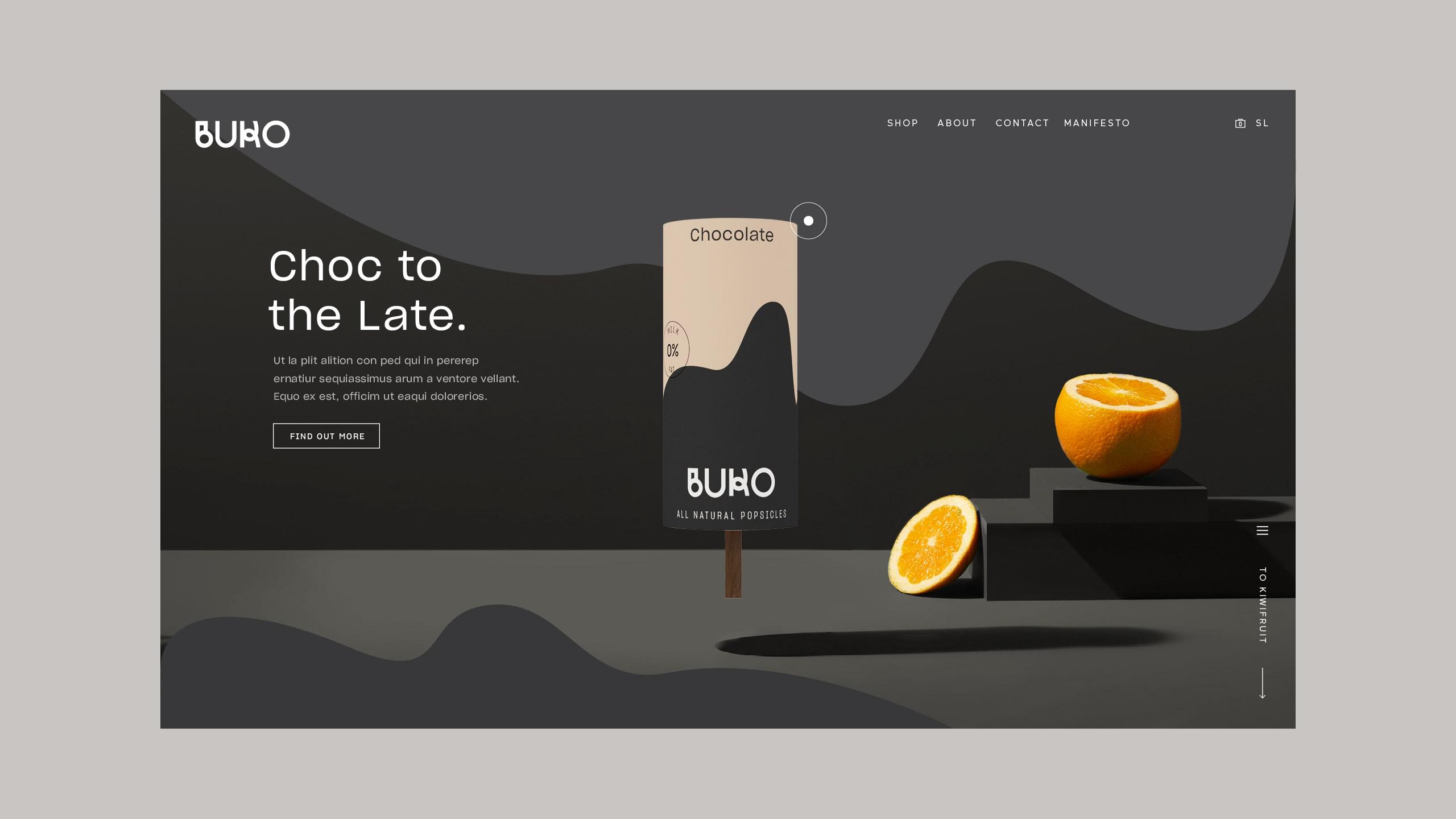 mantik-digital-creative-agency-branding-popsicle-icecream-packaging-experience-web-design-development15-min