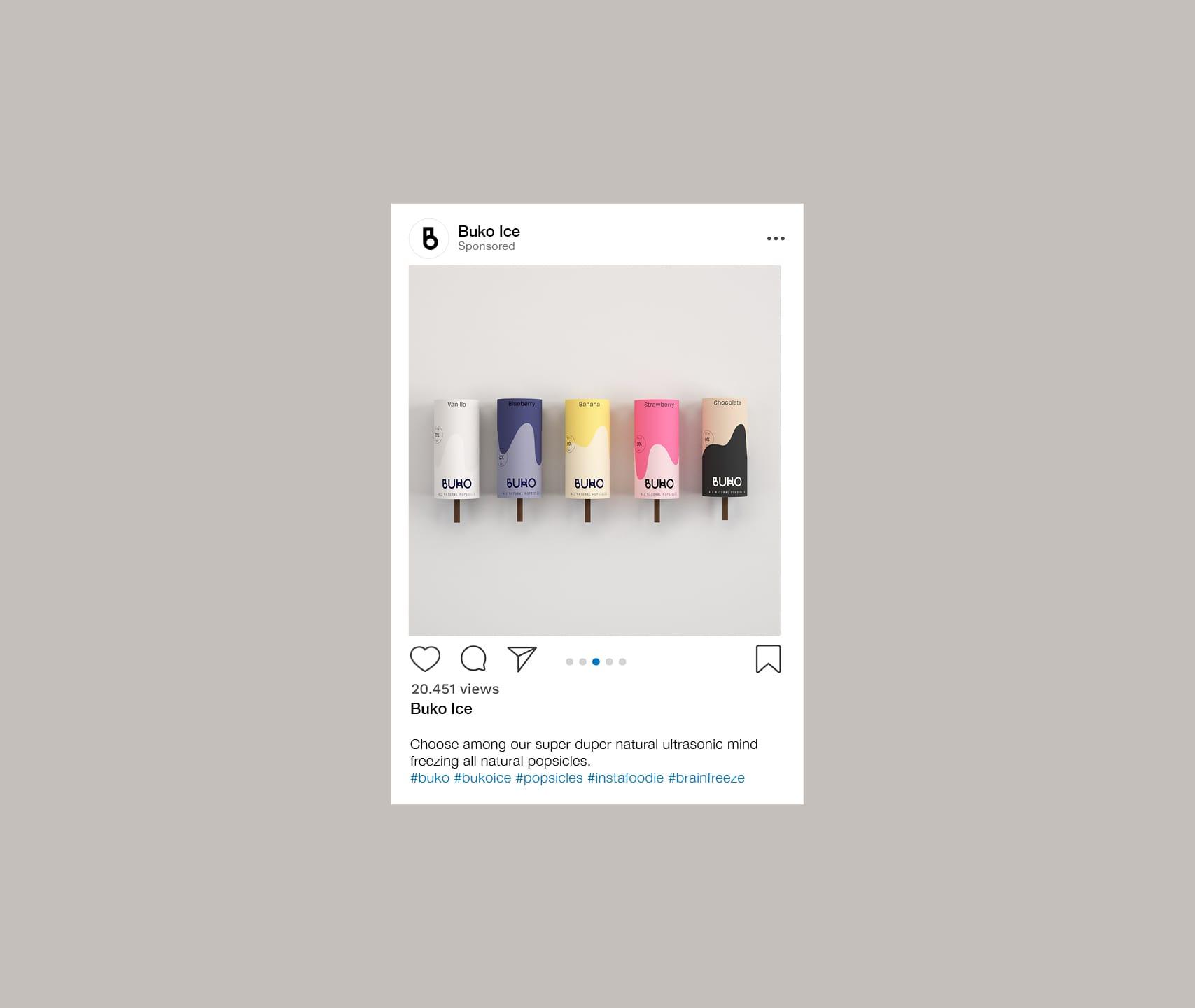 mantik-digital-creative-agency-branding-popsicle-icecream-packaging-experience-web-design-development16-min