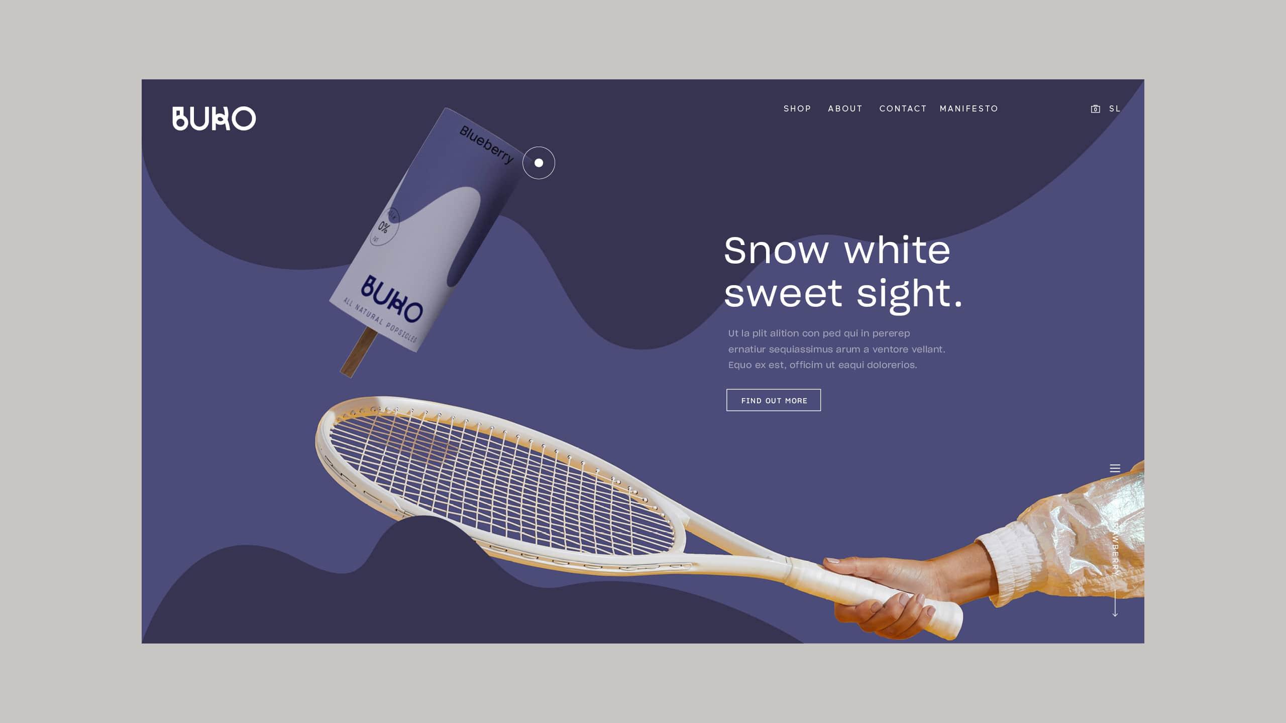 mantik-digital-creative-agency-branding-popsicle-icecream-packaging-experience-web-design-development19-min
