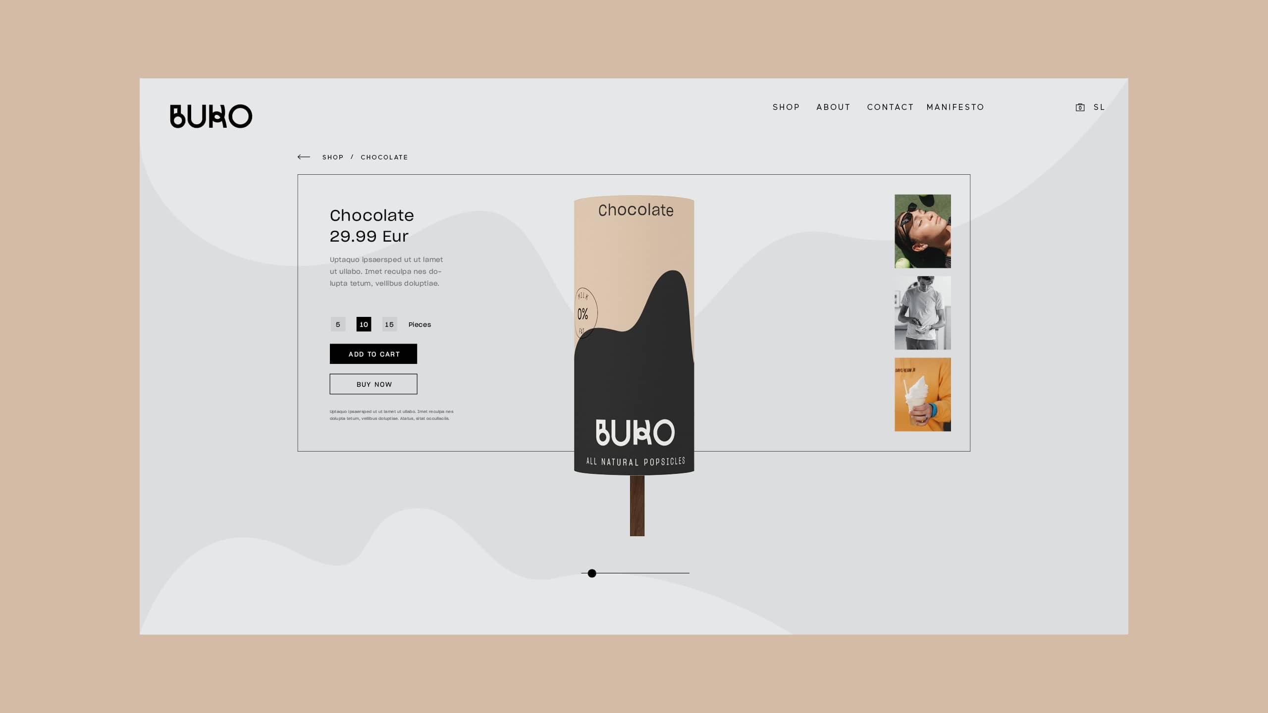 mantik-digital-creative-agency-branding-popsicle-icecream-packaging-experience-web-design-development21-min