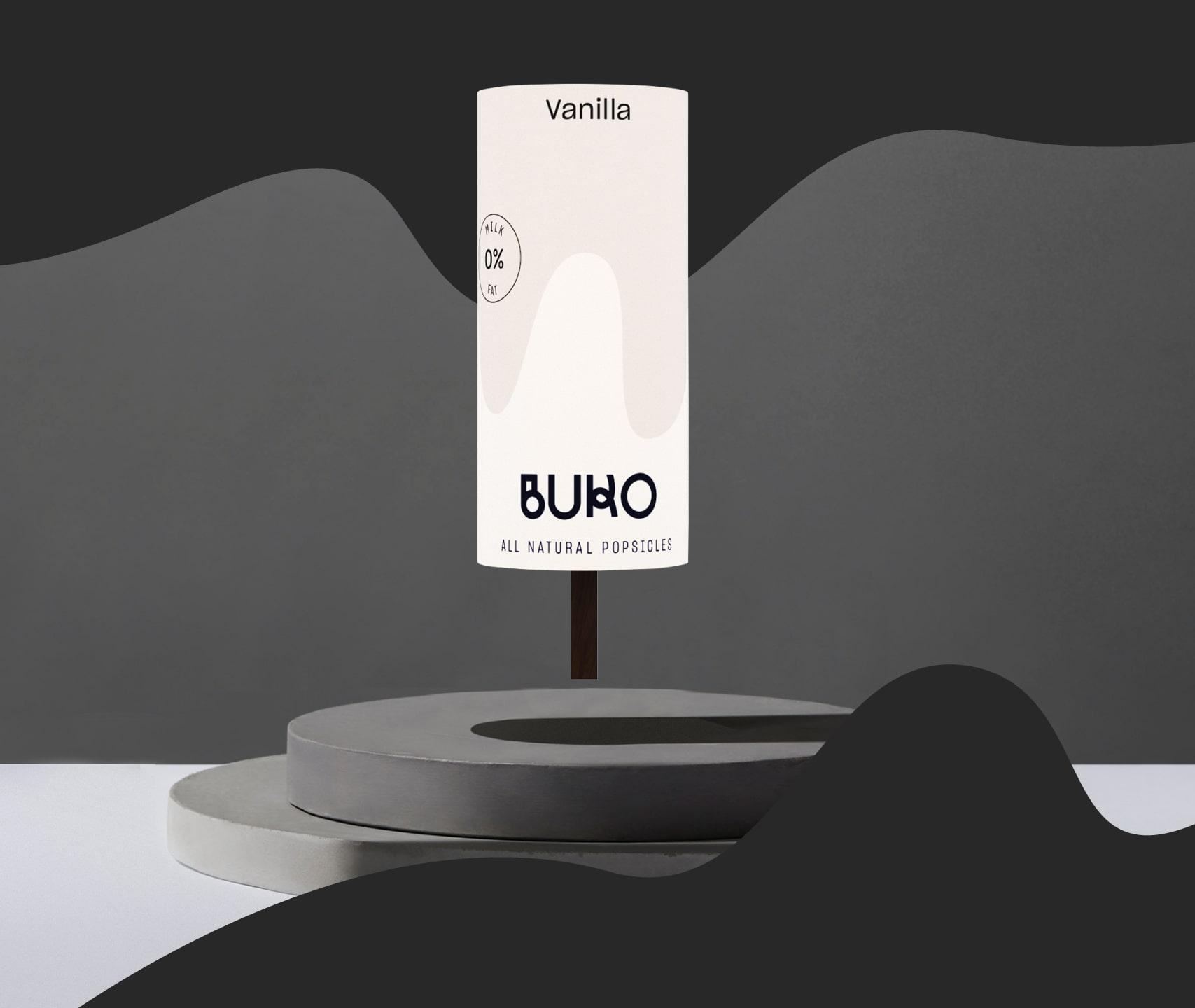 mantik-digital-creative-agency-branding-popsicle-icecream-packaging-experience-web-design-development22-min
