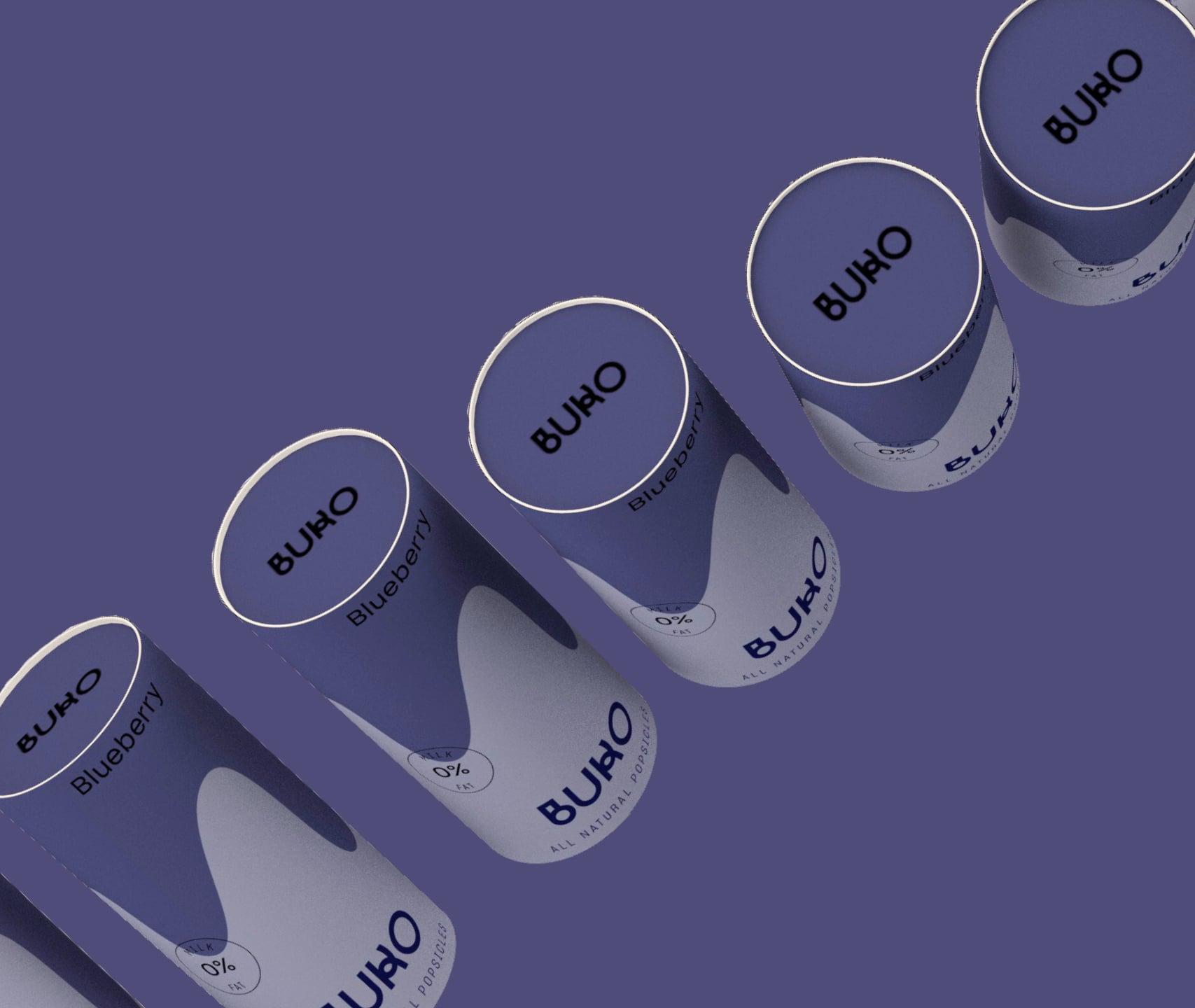 mantik-digital-creative-agency-branding-popsicle-icecream-packaging-experience-web-design-development25-min