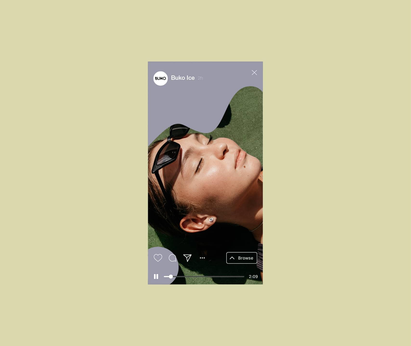 mantik-digital-creative-agency-branding-popsicle-icecream-packaging-experience-web-design-development7-min