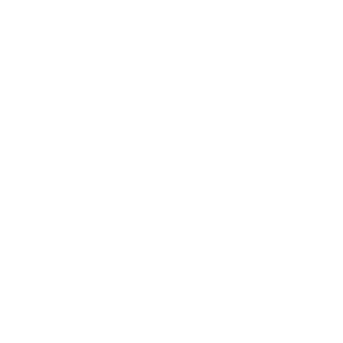 mantik-logo-flag-branding-digital-agency